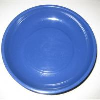 Buy cheap Magnetic Bowl (6) from wholesalers