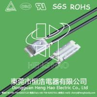 Buy cheap Bimetallic Reed Type 17AM Thermal Protector Household Appliances Usage from wholesalers