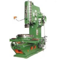Buy cheap Slotting Machine M5020D and M5032D from wholesalers