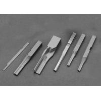 Buy cheap PM028 Deep Drawing Metal Stamping Parts With SKD11 / SKD61 Material from wholesalers
