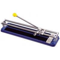 Wholesale Economic manual tile cutter, DIY model, model # 540140 from china suppliers
