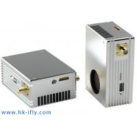 Buy cheap 50KM H3-3D Gimbal 2.4GHZ HD Video Transmitter Downlink System Air System from wholesalers