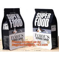 Buy cheap Pet Dog Food Bag for Dog Food Packaging,resealable zipper stand up pet food bag,stand up pet food packaging bag,suplemen product