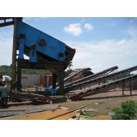 Superior Quality belt conveyor machine made by professional manufacturer Manufactures