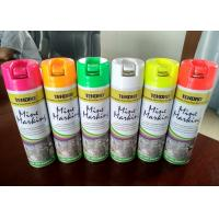 Wholesale Non Flammable Vertical Mine Marking Paint For Underground Or Open Cut Mines from china suppliers
