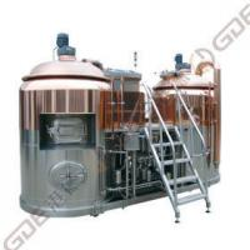 Guangzhou GDE Machinery Co., Ltd