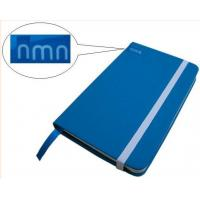 Buy cheap Notebook / PU Jotter / Leather Notebook from wholesalers
