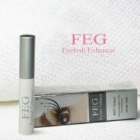 Wholesale Feg Eyelash Extender from china suppliers