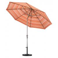 Buy cheap coca cola promotional umbrella from wholesalers