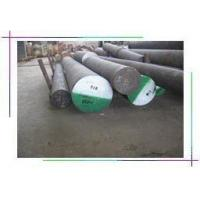 Buy cheap SAE52100,100Cr6 1.3505, Bearing Steel Special Steel from wholesalers