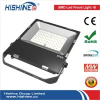 Buy cheap 150w Led Exterior Flood Lights Led Flood Lighting Replace 500w - 1000w MH Lamp from wholesalers