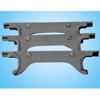 Buy cheap Grate Bar, Sinter Mechanical Alloy Grate Bar made in china for export with low price and high quality on buck sale from wholesalers