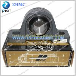 Buy cheap Pillow Block Ball Bearing Unit PEER UCP206 30mm bore diameter from wholesalers