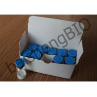 Buy cheap buy HGH 191AA blue top hgh steriod from wholesalers