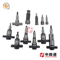 Buy cheap mw pump 8mm elements-Pump Elements Nozzle 1 418 415 043 for Renault from wholesalers