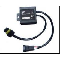 Buy cheap C3 HID warning canceller from wholesalers