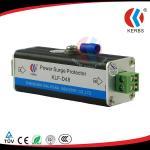 Buy cheap +/-,+/PE,-/PE Protection Mode of 12V,24V,48V AC DC low voltage lightning arrester from wholesalers