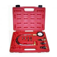 Buy cheap Automotive Diesel Compression Test Set Auto Repair Tool from wholesalers