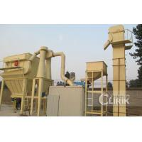 China 30-3000mesh Micro pulverizer machine pulverizer mill with CE Certification on sale