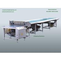 Buy cheap HM-650C Gluing Machine(Manually) from wholesalers