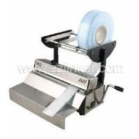 Buy cheap Sealing Machine (LK-D41) product