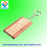 Buy cheap usb memory stick from wholesalers