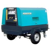 Buy cheap Airman PDSK900S  airman air compressor from wholesalers