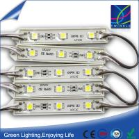 Buy cheap wholesale led lights ultra bright 5050 led module from wholesalers