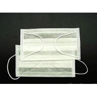 Buy cheap Face Mask Earloop from wholesalers