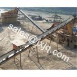Buy cheap Conveyor Belts/Conveyor Belt Systems from wholesalers
