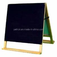 Buy cheap Children Easel (15A) from wholesalers