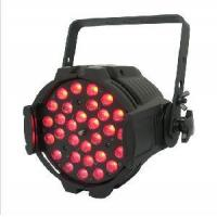 Wholesale 30*3W RGB 3 in 1 LED Zoom PAR Light from china suppliers