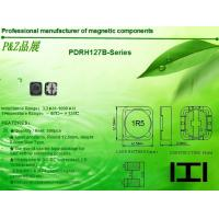 Buy cheap PDRH127B Series SMD Power Inductors from wholesalers
