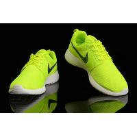 Sell London 51881 Olympic Games 2014 new fluorescent green N-ike designer sports sneakers Manufactures