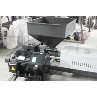 Wholesale Plastic Splitting Film Making Machine , PET Strap Production Line Various Model from china suppliers