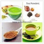 Buy cheap black tea powder,ice tea powder,instant chrysanthemum tea powder,instant black tea extract from wholesalers
