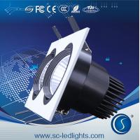 Wholesale 2014 New product 10W white led ceiling light from china suppliers