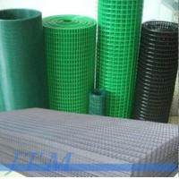 Buy cheap [Best Quality]Protecting mesh appliction and welded mesh technique wire mesh/basket cable tray from wholesalers