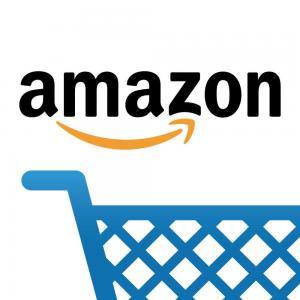 China Amazon fba service to USA CANADA GERMANY UK/Professional Amazon shipping solution drop ship service on sale