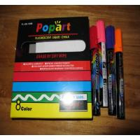 Buy cheap Fluorescent Marker Pen from wholesalers