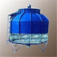 Buy cheap FRP cooling tower from wholesalers