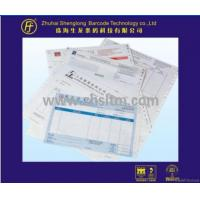 China Continuous Stationery-sl009 on sale