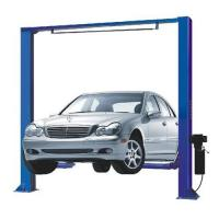 Buy cheap Two post Gantry lift from wholesalers