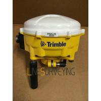 Buy cheap Trimble GCS900 Dual Machine Control 3D GPS Dual MS992 & CB460 from wholesalers
