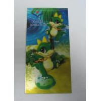 Buy cheap Speical Magnetic Fridge Magnet from wholesalers