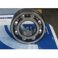 Wholesale P5 / P4 Deep Groove Ball Bearing 6226 With C0 / C2 Clearance , High Speed from china suppliers