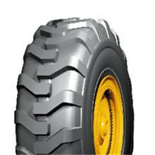 China OTR tire 23.5-25 L-2/G-2 Grader tyre on sale