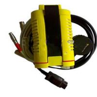 Buy cheap BMW GT1 tool ( price 428USD) from wholesalers