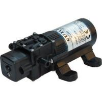 Buy cheap 12V / 24V electric high pressure DC water pump from wholesalers