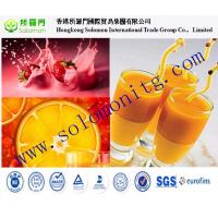 Buy cheap fruit juice powder fruit juice powder made in china,Fruit Juice,Vegetables Juice powder from wholesalers